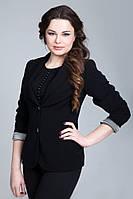 Жакет женский Petro Soroka модель МИ 0961-15