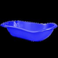 Детская ванночка Синяя 18-122074-5, КОД: 354729