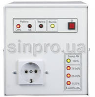 Источник бесперебойного питания SINPRO 400-S910 для компьютера