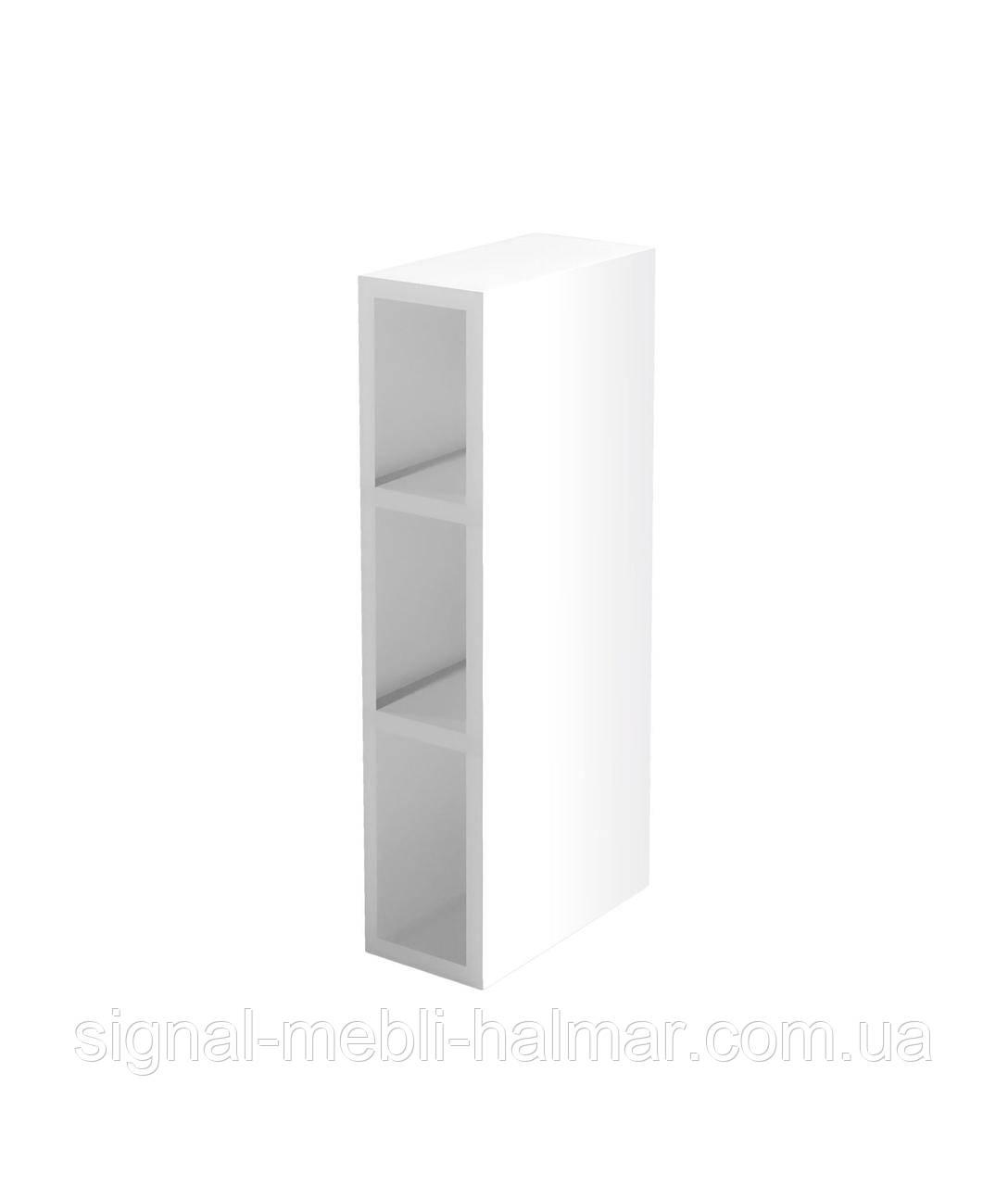 Кухонный шкаф Vento G-15/72 Halmar