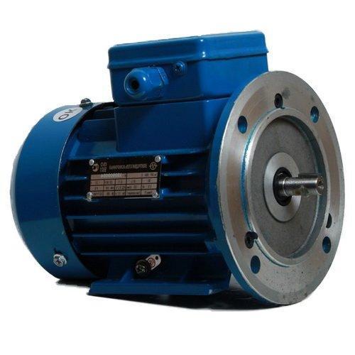 АИР56В2 (АИР 56 В2) 0,25 кВт 3000 об/мин