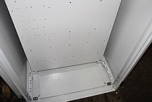 Шкаф ONYX ШН220606/1Д/1СЗ IP54 (2200х600х650мм), фото 3