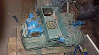 Холодильный компрессор BITZER 4G-20.2