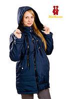 Зимняя куртка 3в1: беременность, слингоношение, обычная куртка