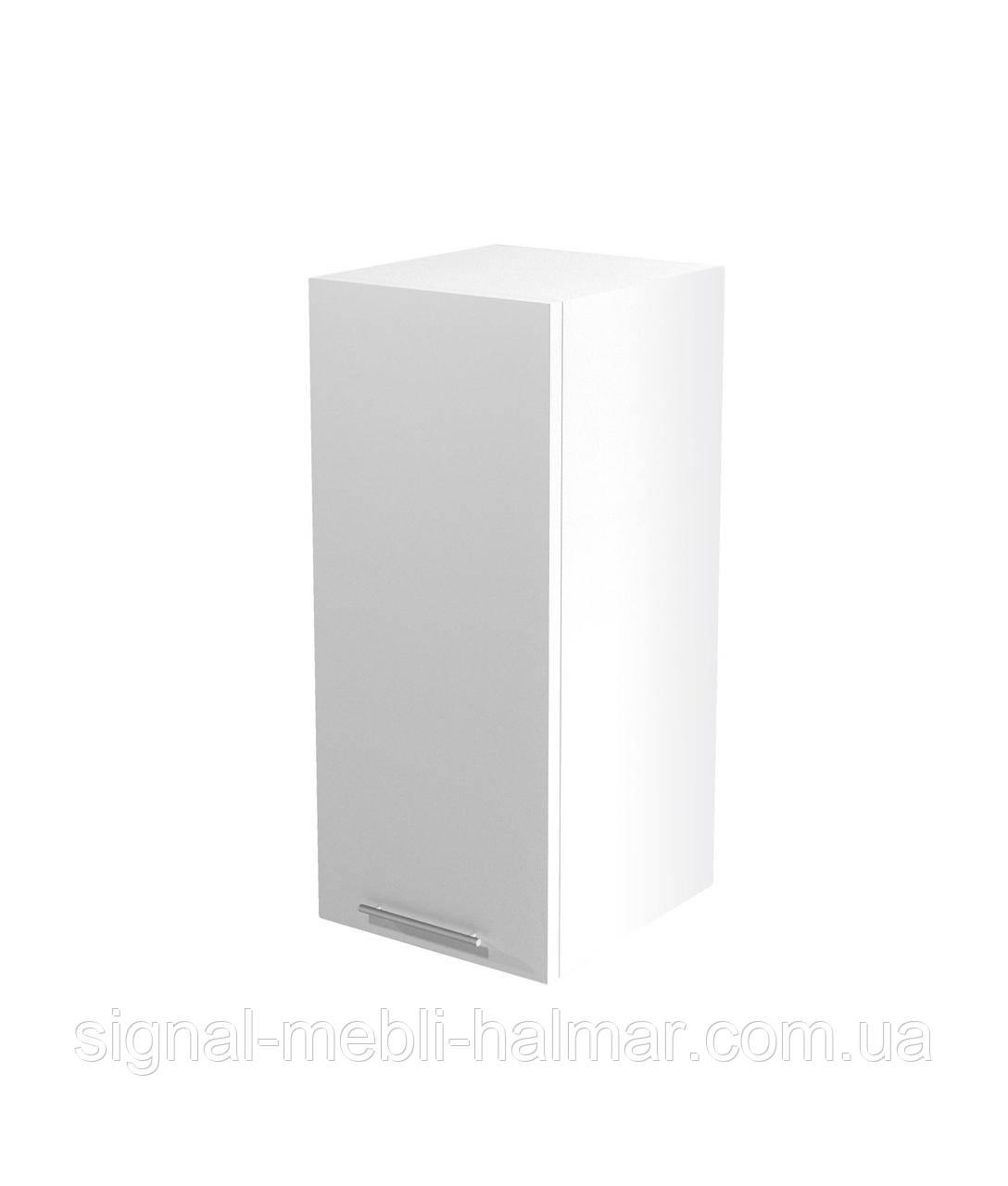 Кухонный шкаф Vento G-30/72 Halmar