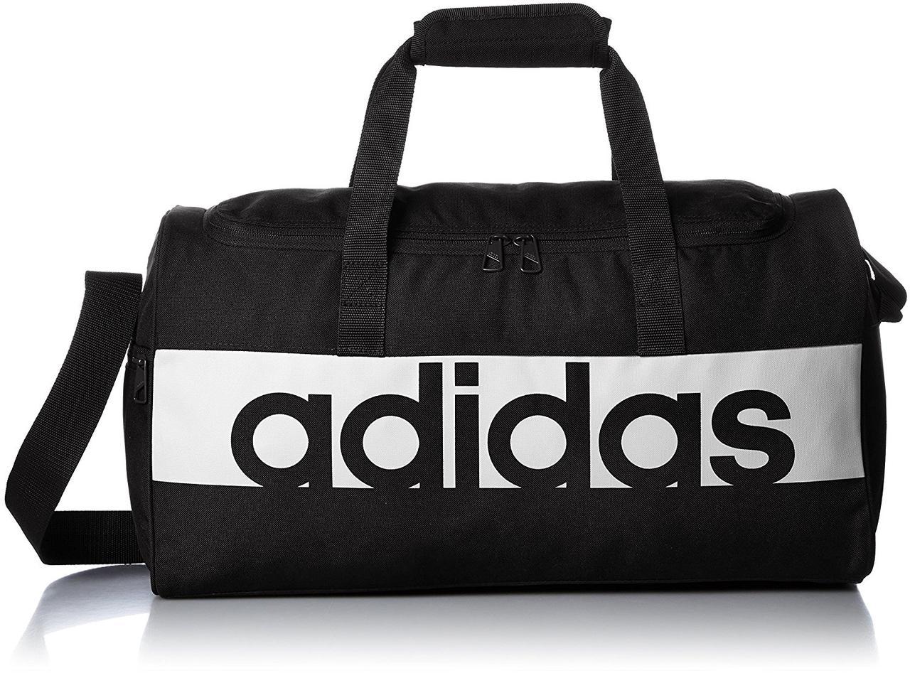 Сумка спортивная Adidas Linear Performance S99959 original