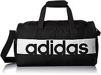 954463a831cf Спортивные сумки в Украине. Сравнить цены, купить потребительские ...