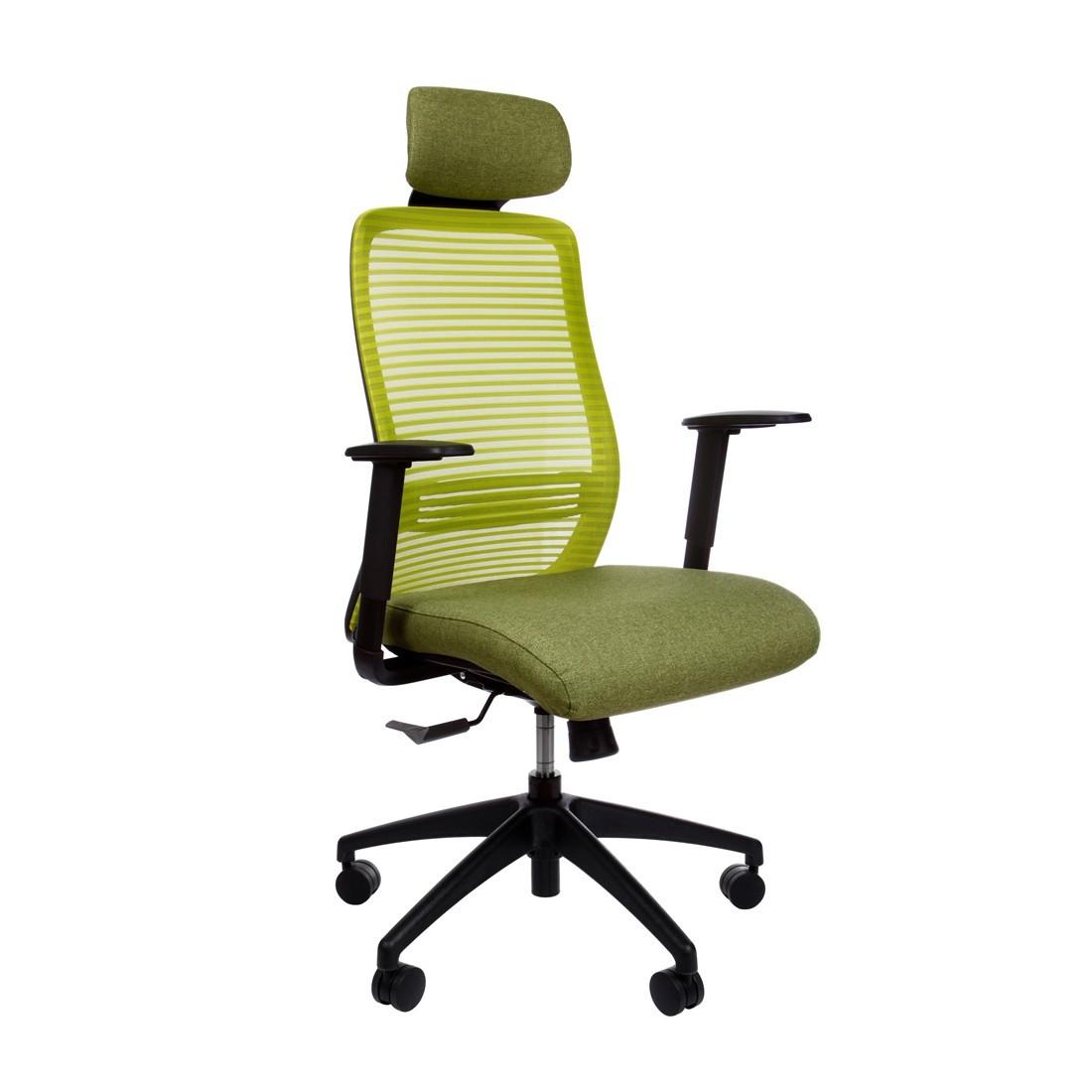 Эргономичное кресло ERA