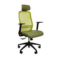 Эргономичное кресло ERA, фото 1