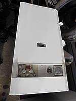 Газовый котел Bochs junkers ,  18kW