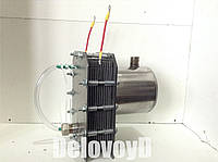 Генератор водорода-Электролизёр