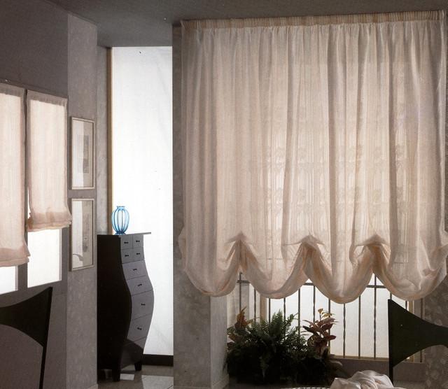 ткань для штор в спальню купить в Интернете с доставкой