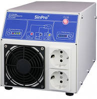 Источник бесперебойного питания SinPro 600-S510 для компьютера