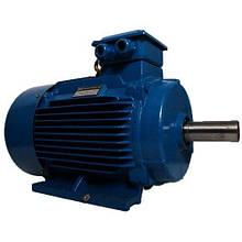 АИР315S2 (АИР 315 S2) 160 кВт 3000 об/мин
