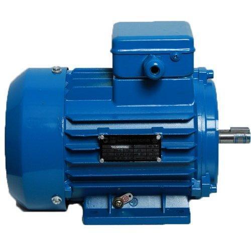 АИР63В4 (АИР 63 В4) 0,37 кВт 1500 об/мин