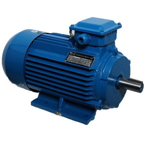 АИР100S4 (АИР 100 S4) 3 кВт 1500 об/мин