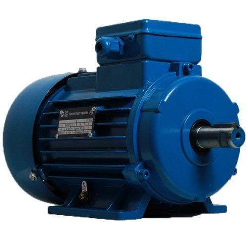 АИР71А6 (АИР 71 А6) 0,37 кВт 1000 об/мин
