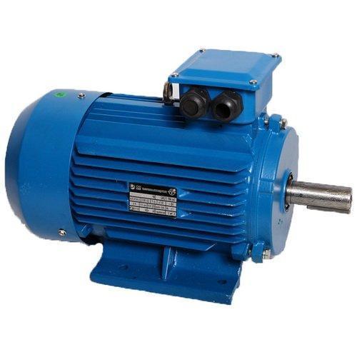 АИР112МВ6 (АИР 112 МВ6) 4,0 кВт 1000 об/мин