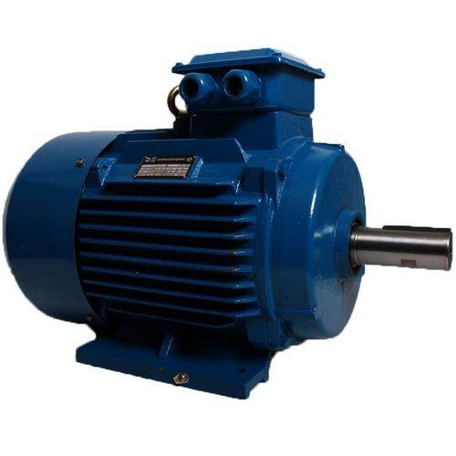АИР200L6 (АИР 200 L6) 30 кВт 1000 об/мин