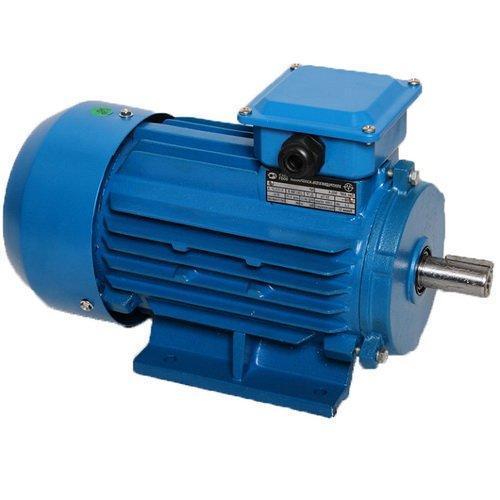 АИР90LВ8 (АИР 90 LВ8) 1,1 кВт 750 об/мин