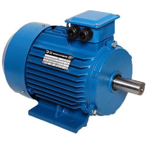 АИР225М8 (АИР 225 М8) 30 кВт 750 об/мин
