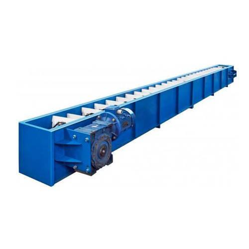 Цена конвейер скребковый проектирование привода ленточного конвейера с косозубым редуктором