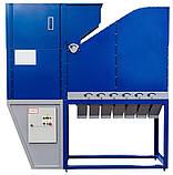 Зерноочистительная машина АСМ-30 (ИСМ-30), фото 4