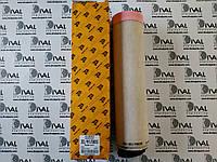 Фильтр воздушный (внутренний) для телескопического погрузчика и экскаватора погрузчика JCB