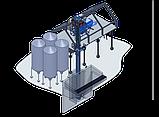 Зерноочистительный комплекс ЗАВ-40, фото 2