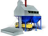 Зерноочистительный комплекс ЗАВ-40, фото 3