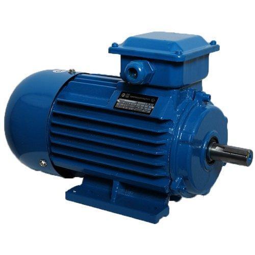 АИР80В4 (АИР 80 В4) 1,5 кВт 1500 об/мин