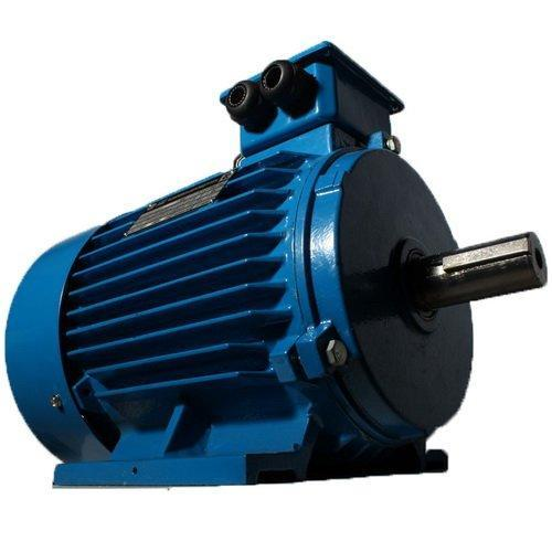 АИР132М6 (АИР 132 М6) 7,5 кВт 1000 об/мин