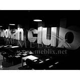 Диван для кафе и баров Тетро Шахматный. Диваны для посетителей, фото 4