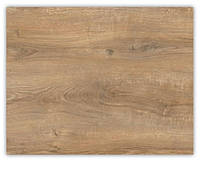 Ламинат Balterio Excellent 4V Дуб Кромвеля 958