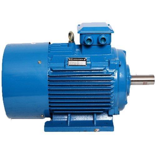 АИР250М8 (АИР 250 М8) 45 кВт 750 об/мин