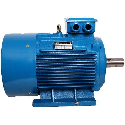 АИР355S8 (АИР 355 S8) 132 кВт 750 об/мин