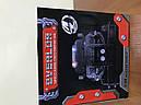 МонстерТрак джип пикап на радиоуправлении 1:14, фото 6