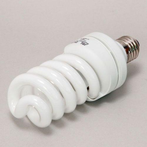 Jbl Reptiljungle Daylight Лампа Для Влажного Террариума, 24 Вт