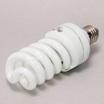 Jbl Reptiljungle Daylight Лампа Для Влажного Террариума, 24 Вт, фото 2