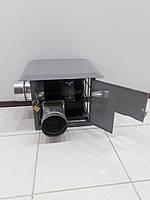 Центробежный вентилятор (OBR 200)