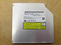 Б/У Привод с ноутбука Sony PCG-41211V модель UJ242 Panasonic SATA 9,5-мм дисковод Blu-ray