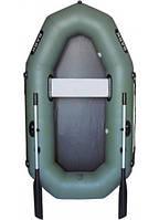 Надувний човен BARK B-220