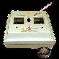 Инкубатор бытовой Лелека-1 (ИБМ-30) (ручн., спиртовой термометр)