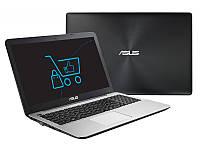 ASUS (R556LJ-XO164D)  i5-5200U / 8GB / 1TB / DVD GF920M