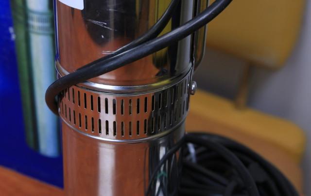 двигатель Водолей БЦПЭ 0,32-63у