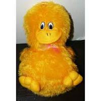 Мягкая игрушка Утята №12504,мягкие игрушки,детские подарки,товары для детей