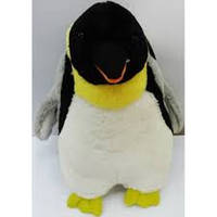 Мягкая игрушка Пингвин №1-0954-3,мягкие игрушки,детские подарки,товары для детей
