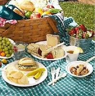 Для отдыха и пикника