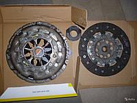 Комплект сцепления VW Caddy 03- 1,9TDI BJB BLS 2,0TDI CLCA для маховика LUK LUK 623 3094 00