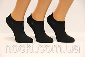 Женские носки короткие в сеточку PIER LONE